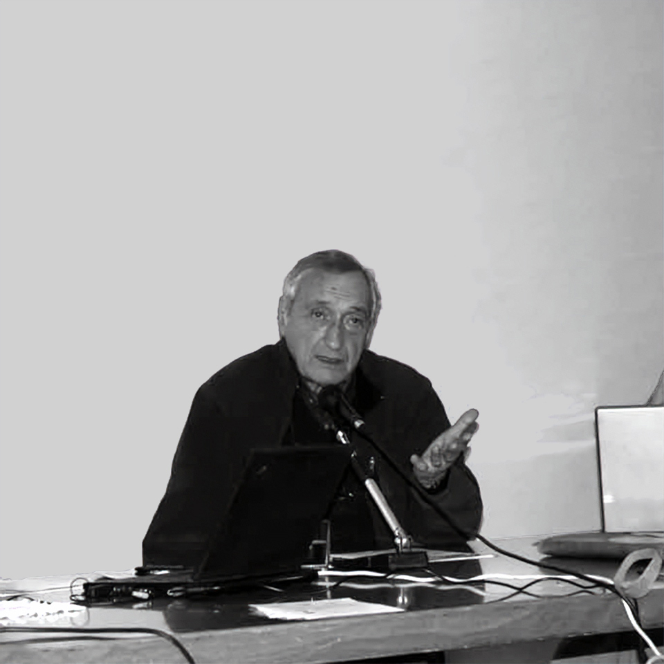 Artemide - Giancarlo Mattioli