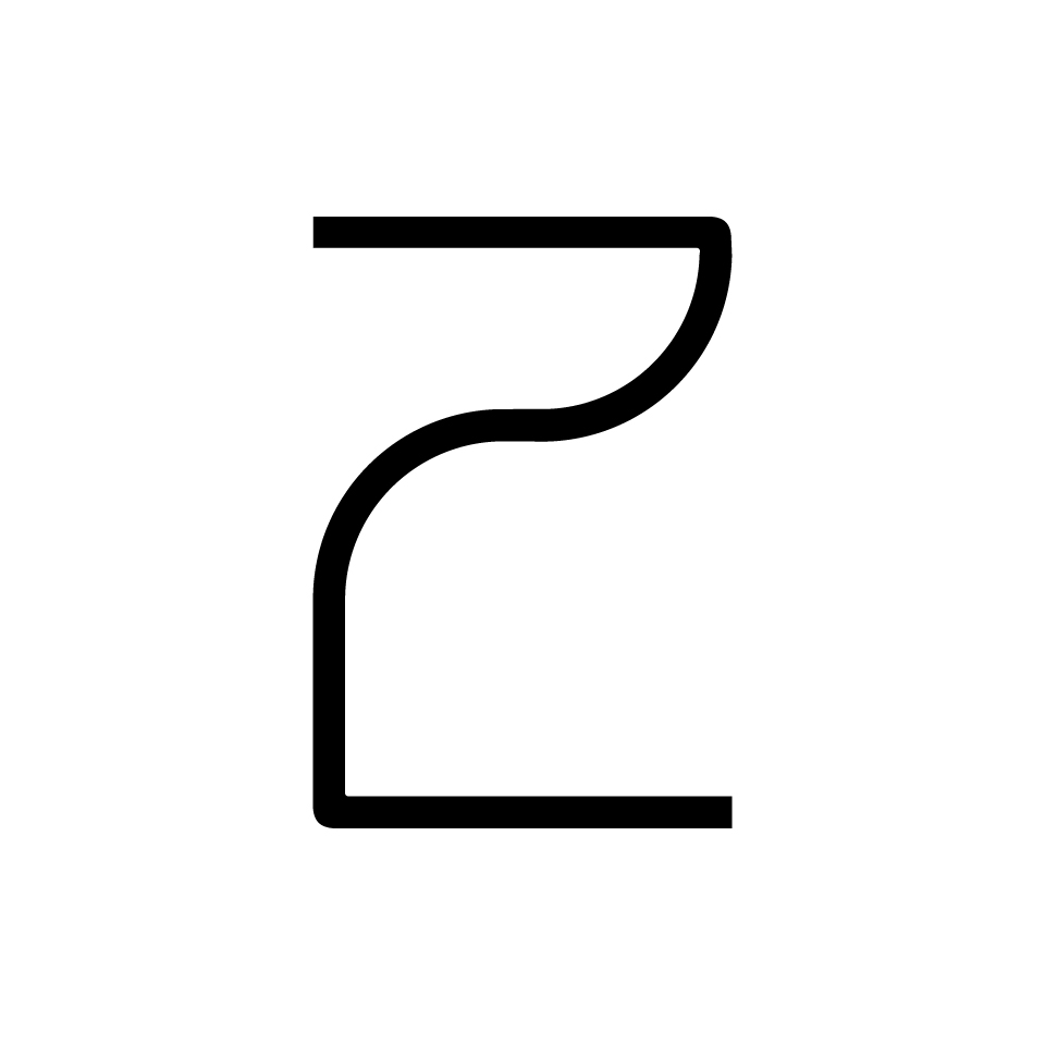 Alphabet of Light - Uppercase - Letter Z