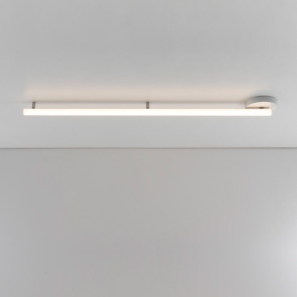 Alphabet of light linear 120 wall/ceiling