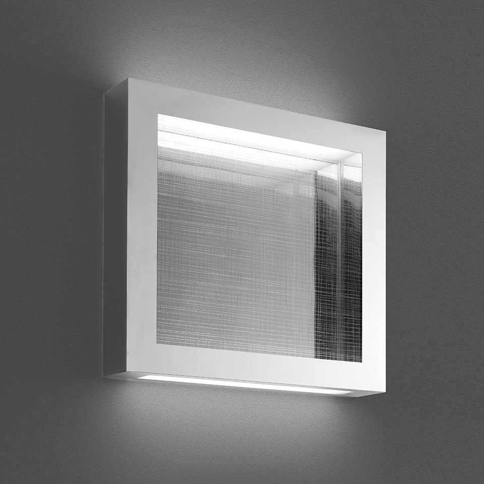 Altrove 600 Wall/ceiling LED