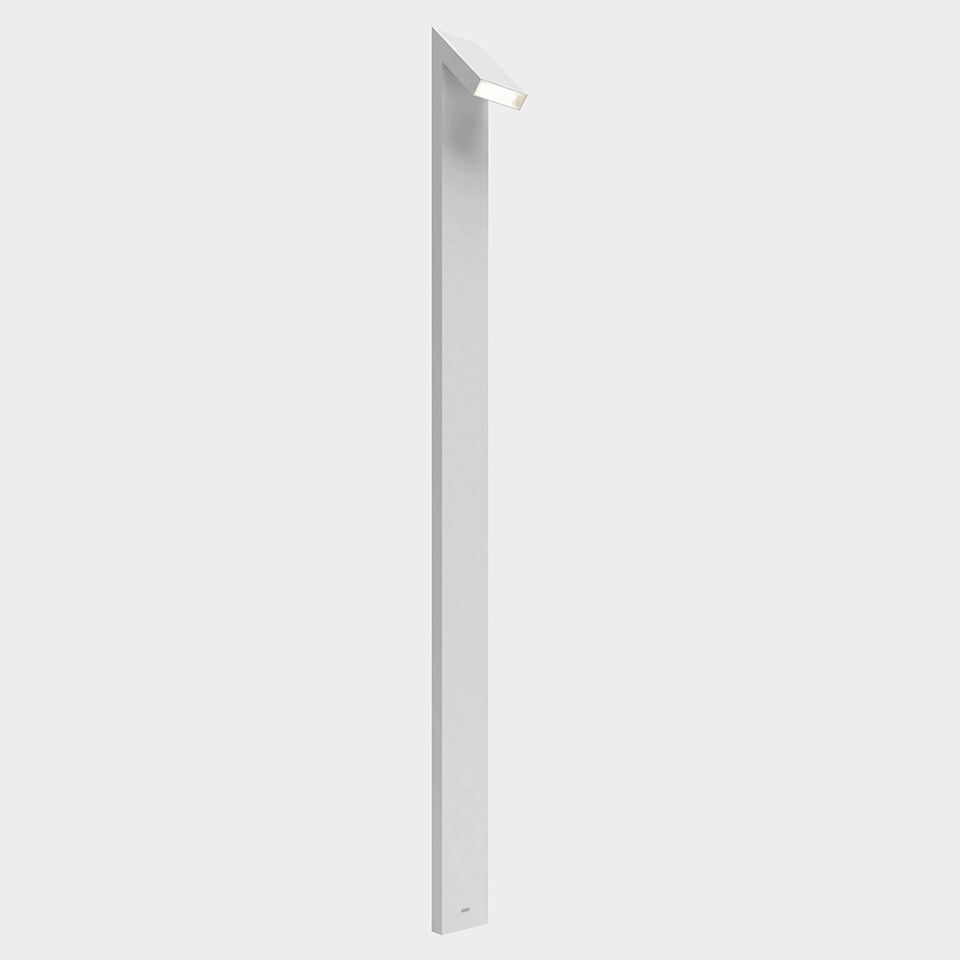 Chilone Pole 250 Gray/white