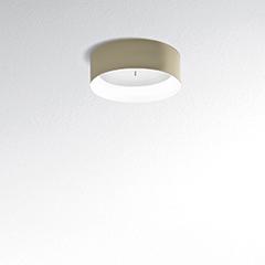 artemide tagora ceiling 570. Black Bedroom Furniture Sets. Home Design Ideas