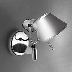 A029250 ... Home Design Ideas