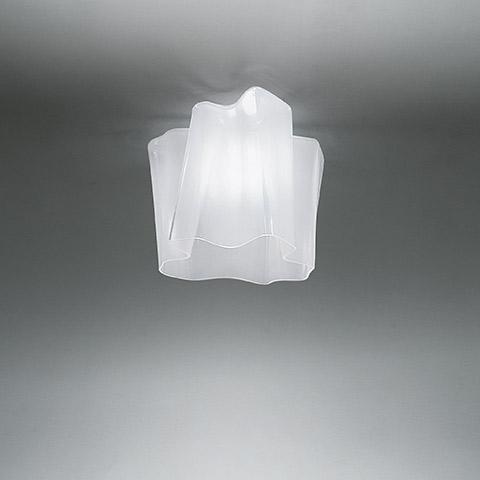 logico lighting. Logico Lighting I