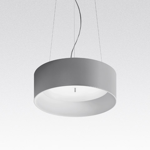artemide tagora recessed 970. Black Bedroom Furniture Sets. Home Design Ideas
